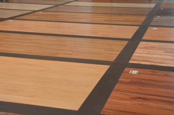 Fußboden Aus Vinyl ~ Vinyl